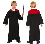 Harry potter cape