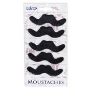 Mexicaanse Moustache/Snor