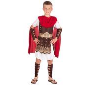 Kinderkostuum Gladiator