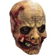 Griezel Masker Mummy