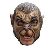 Masker Bad Chimp Zwart