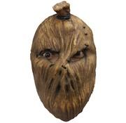 Gezichtsmasker Scarecrow