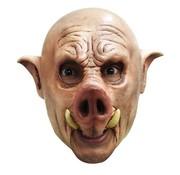 Masker varken