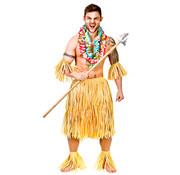 Hawaii set voor mannen