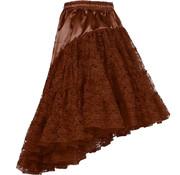 Steampunk petticoat Crinoline