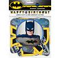 happy birthday batman letterslinger