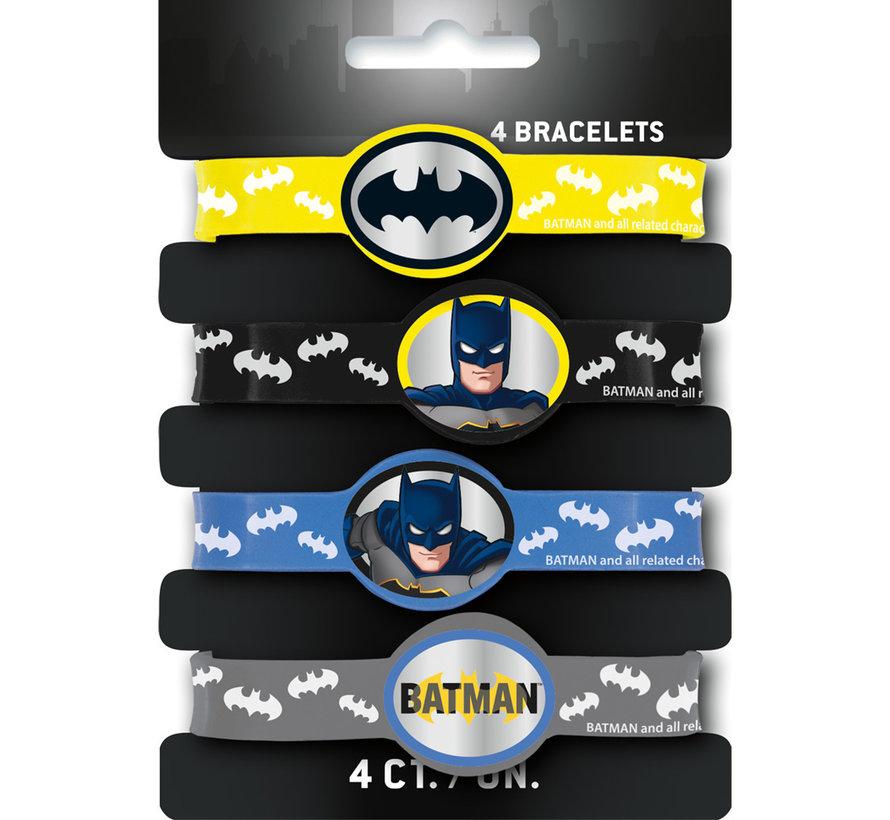 The Dark Knight Batman polsband