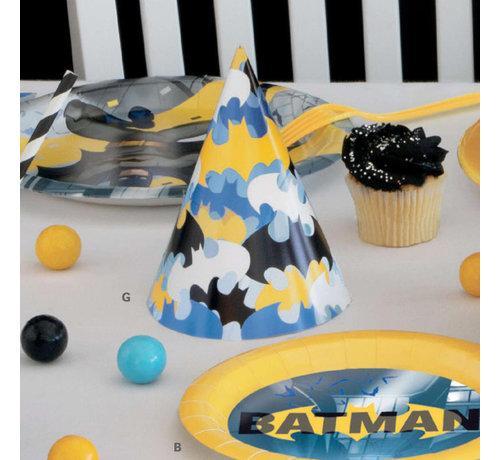 Batman The Dark Knight hoedjes