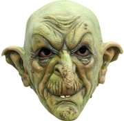 Masker Trol