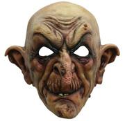 Troll masker