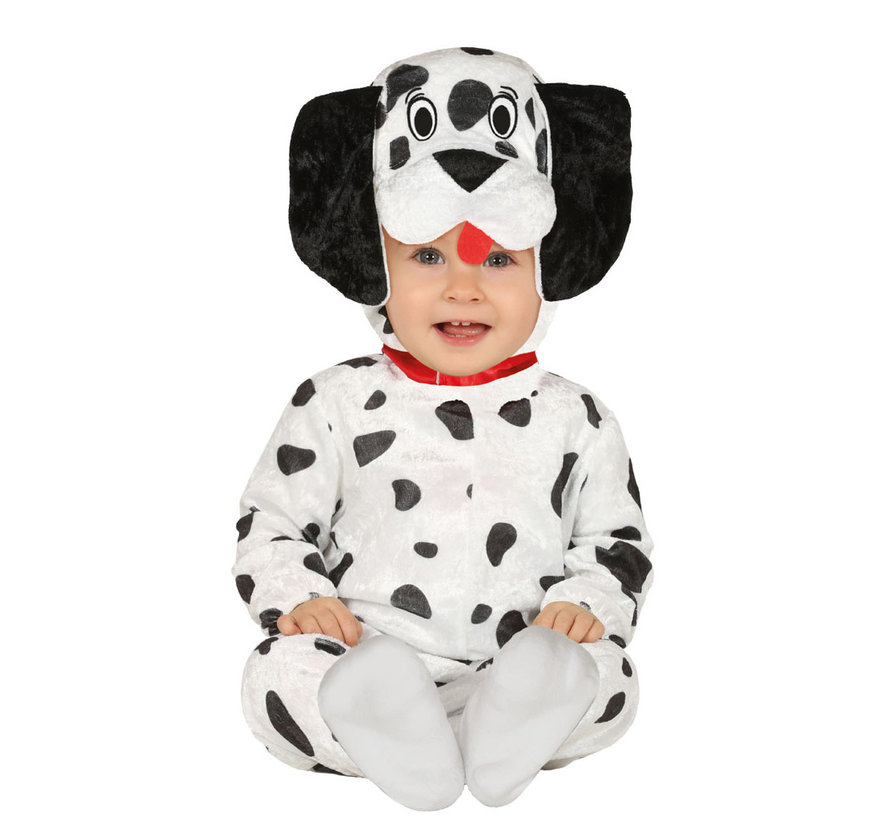 Baby Dalmatiërs kostuum kopen