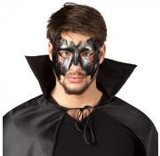 Oogmasker Blood bat