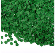Groene Confetti