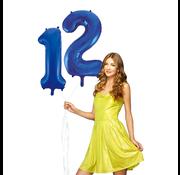 cijfer 12