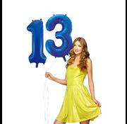 Cijfer 13