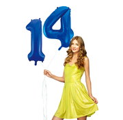 Cijfer 14
