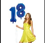 Cijfer 18