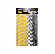 Batman rietjes