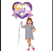 its-a-girl-ballon