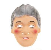 50 jaar masker