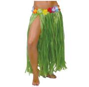 Lange hawaii rok