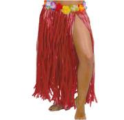 Hawaiiaanse rok