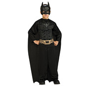 Batman pak kind