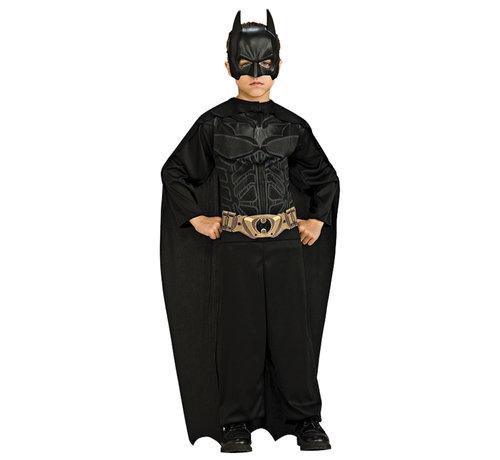 The Dark Knight batman pak kind