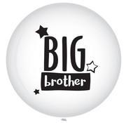 Ballon Big brother