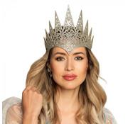 Kroon Koningin schuimrubber
