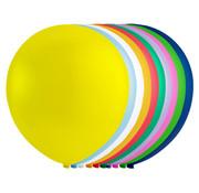 5 inch ballonnen mix