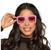 Partybril Bling bling