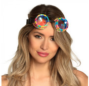 Partybril Rainbow