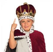 Kinder Koningskroon