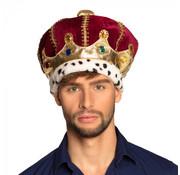 Kroon Majesteit