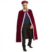 Set Majesteit volwassenen