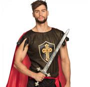 Ridderzwaard Romeins