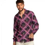 Palmboom shirt