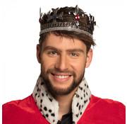 Koninklijke kroon