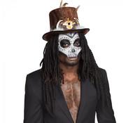 Voodoo hoed