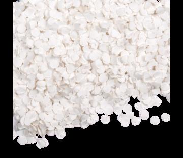 Glitter confetti wit