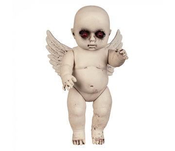 Horror babyengel