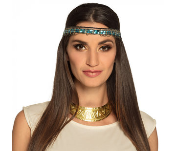 Ketting Noble of the Nile