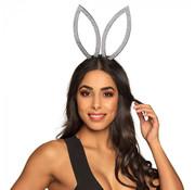 Tiara Dazzling bunny