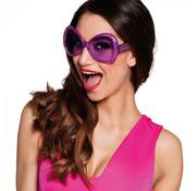 Feest bril dames