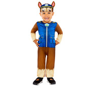 Chase Paw Patrol peuter