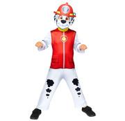 Paw Patrol Marshall kostuum