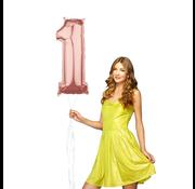 Folie Ballon 1