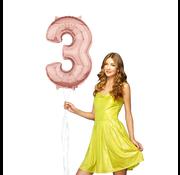 Folie Ballon 3