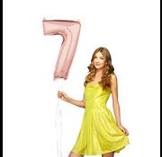 Folie Ballon 7
